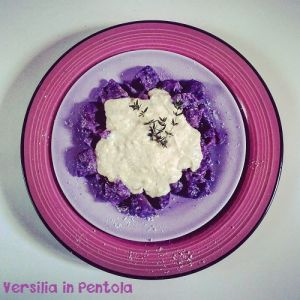 Topetti Viola