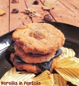 Fungoburger